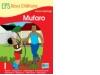 CPS Rava ChiShona Book 1 Mufaro