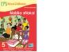 CPS Rava ChiShona Book 5 Mabiko aNakai