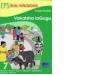 CPS Bala IsiNdebele Book 7 Vakatsha loGugu