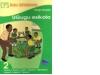 CPS Bala IsiNdebele Book 2 UGugu esikolo