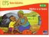 CPS Bala SeSotho ECD Mpho a e tsola