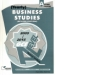 GCE Business Studies 2005 - 2015 Yearly Exam Papers (Redspot)