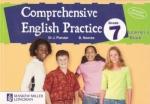 Comprehensive English Practice Grade 7