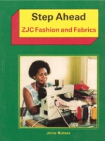 Step Ahead Fashion And Fabrics ZJC Fashion and Fabrics