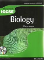 Heinemann IGCSE Biology