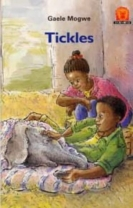 Tickles (Junior African Writers Level 1)