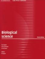 Biological Science (Soper)