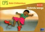 CPS Bala ChiNambya ECD Undandu wangu