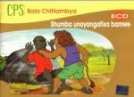CPS Bala ChiNambya ECD Shumba unoyangalisa bamwe
