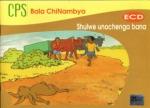 CPS Bala ChiNambya ECD Shulwe unochenga bana