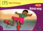 CPS Bala ChiTonga ECD Mulandu Wangu