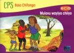 CPS Bala ChiTonga ECD Mulavu Wayiya Chiiyo