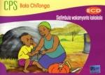 CPS Bala ChiTonga ECD Siatimbula Wakamyonta Kakokola