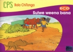 CPS Bala ChiTonga ECD Sulwe Weena Bana