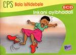 CPS Bala IsiNdebele ECD Inkani Ayibhadalli