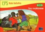 CPS Bala SeSotho ECD Tau Motlorese