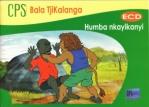 CPS Bala TjiKalanga ECD Humba Nkayikanyi