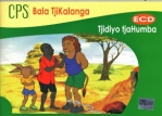 CPS Bala TjiKalanga ECD Tjidiyo Tjahumba