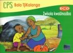 CPS Bala TjiKalanga ECD Zwisola Kwaunoziba