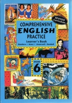 Comprehensive English Practice Grade 6