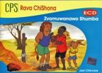 CPS Rava ChiShona ECD Zvamuwanawo Shumba