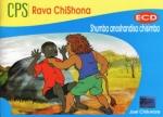 CPS Rava ChiShona ECD Shumba Anoshandisa Chisimba