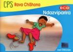 CPS Rava ChiShona ECD Ndazviparira