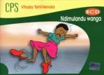 CPS Vhala TshiVenda ECD Ndimulandu Wangu