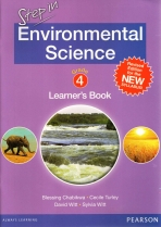 Step In Environmental Science (New) Grade 4