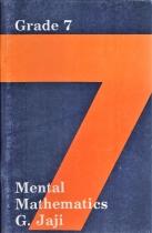 Step In Mental Maths