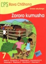 CPS Rava ChiShona Book 7 Zororo kumusha