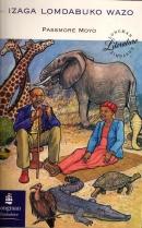 Izaga Lomdabuko Wazo