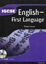 Heinemann IGCSE English