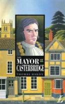 Mayor of Castorbridge