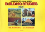 Step Ahead Building Studies Students Vol 1
