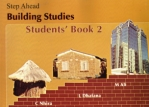 Step Ahead Building Studies Students Vol 2