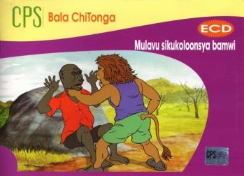 CPS Bala ChiTonga ECD Mulavu Sikukoloonsya Bamwi