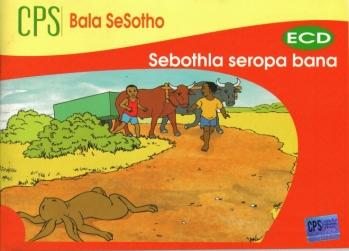 CPS Bala SeSotho ECD Sebotha Seropa Bana